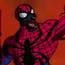 SPM-SpiderManSimbiote.png