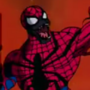 SPM-SpiderManSimbiote