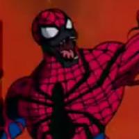Anexo:Diferentes versiones del Hombre Araña (Spider-Verse)