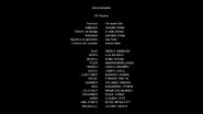 13RW2 créditos EP13a