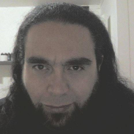 Enzo Miranda