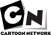 CN Logo city.jpg
