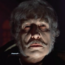 DR PHIBES.png