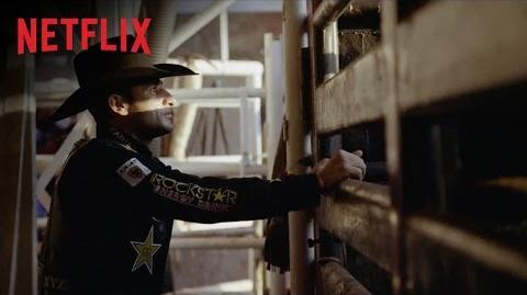 Fearless_-_Main_Trailer_-_Netflix