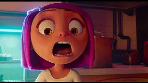Gnomos al Ataque (Gnome Alone) - Trailer oficial México-0