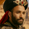 Jafar A19