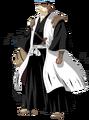 Sajin Komamura2