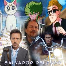 Salvador delgado by atlas0maximus-d2zqqs8.jpg