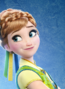 Anna-0.png