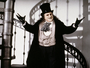 Batman-returns -the-penguin
