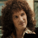 BrianMay-BR.png