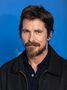Christian Bale-7834