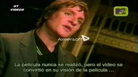 """DURAN_DURAN_-_BEHIND_THE_MUSIC_-_MTV_""""En_Español"""""""