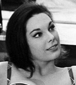 Dr. Strangelove-1964-1a12.jpg