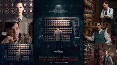 El_código_enigma_-_Película_completa_en_español