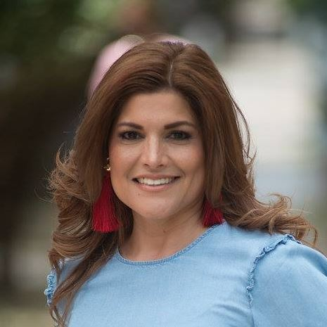 Fabiola Sánchez