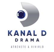 Logotipo Kanal D Drama (Internacional).png