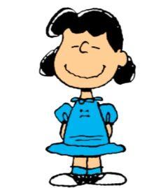Lucy van Pelt-personaje-1a2.jpg