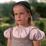 SOM Gretel Von Trapp