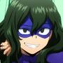 Setsuna Tokage - My Hero Academia