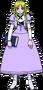 Sherry belmont render by animesennin d6t0gy1-pre