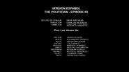ThePolitician1x03DOB