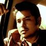000TRF Jacob Vargas 011