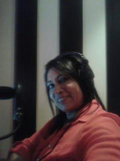 Darda Hernández