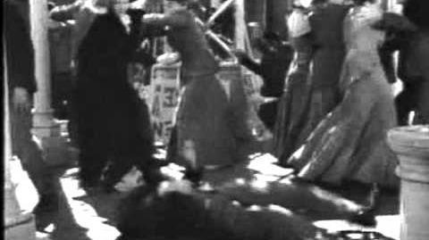 Abbott_and_Costello_Meet_Dr._Jekyll_and_Mr._Hyde_(1953)_en_español_d_1_a_5