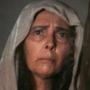 Ana, Madre de María