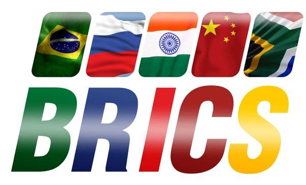 BRICS: Economias emergentes