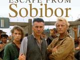 Escape de Sobibor