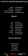 GlitchTechsT2 Credits(ep.13)