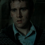 HP8Neville Longbottom