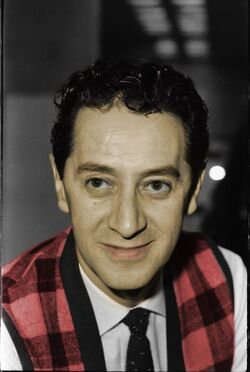 José Manuel Rosano2.jpg