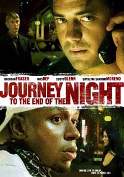 Viaje al final de la noche