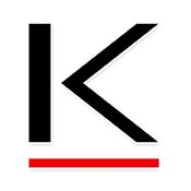 Kora International logo 2.jpg