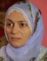 Madre de Yulsuf
