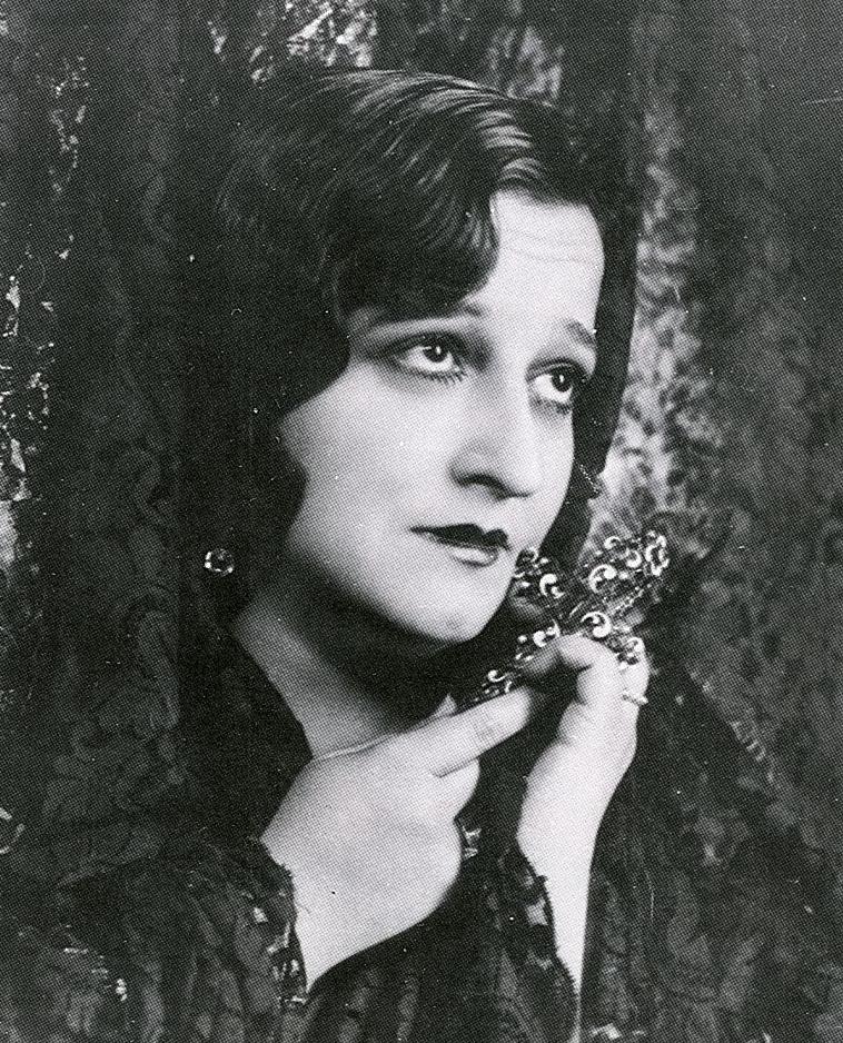 Pilar Arcos
