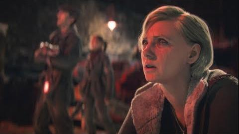 The Final Reich- Todas las Cinemáticas en Español Latino - Call of Duty- WWII Zombies