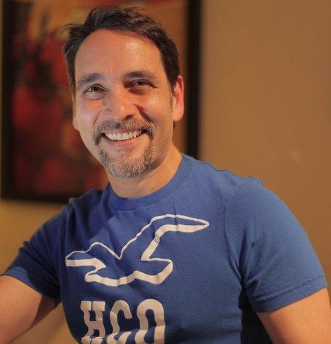 Rolando Felizola