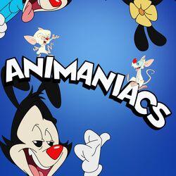 Animanía (2020)