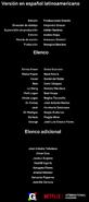 Away Credits(ep. 5)