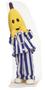 Bananon