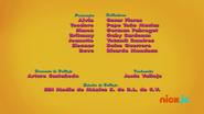 Creditos de doblaje ALVINNN!!! y las ardillas (1)