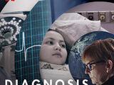 Diagnóstico: Casos sin resolver