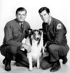 Lassie - 1968 - 1970 -1a1.jpg