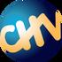 Logo de Chilevisión (1998).png
