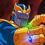 SDS-Thanos