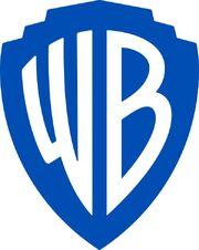 Warner Bros. 2019.jpg